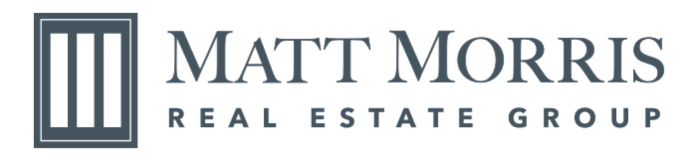 Matt Morris Real Estate Group